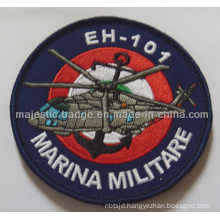 Custom Patch (Hz 1001 P028)